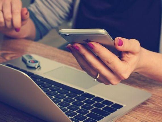Antreprenoriat la feminin. Femeile detin o treime din IMM-urile din Romania si au afaceri cu o crestere anuala cu 2 % peste media nationala
