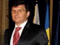 Marcel-Octavian Nicolaescu este noul director general al ELCEN Bucuresti