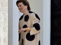 Reactia lui Traian Basescu, pe Facebook, dupa ce procurorii au pus sechestru pe pamanturile Ioanei Basescu si ale altor familii, de la Nana