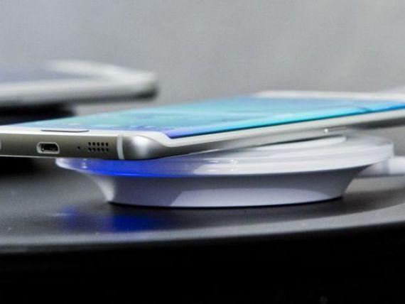 Ce oferta a facut Samsung utilizatorilor de iPhone pentru a-i face sa renunte la Apple