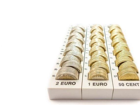 Un economist francez propune reintroducerea monedelor nationale pentru salvarea economiilor din UE. Ce este  sarpele monetar , folosit in anii rsquo;70 pentru dirijarea cursului valutar