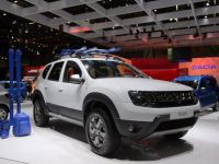 Ghosn, Renault-Nissan: Nimeni nu a reusit sa reproduca inca modelul de afacere Dacia