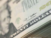 Milionarii din Asia Pacific vor deveni cei mai bogati din lume in 2015. Averile vor depasi 15.800 miliarde dolari