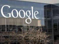 Google obtine prima victorie in Europa. Gigantul american a castigat in prima instanta procesul cu Franta, care cerea returnarea a 1,1 mld. euro pentru taxe neplatite