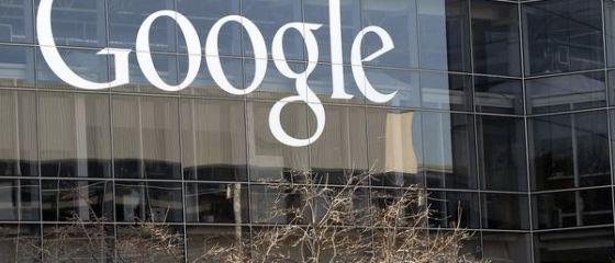 Google si-a deschis primul magazin: clientii pot sa  zboare  deasupra planetei, sa creeze logouri si sa vada filme