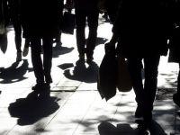 Costul de imprumut al Spaniei a atins cel mai scazut nivel inregistrat vreodata