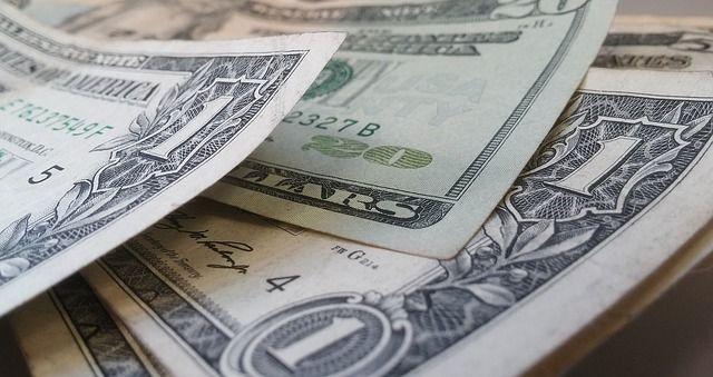 câștigă rapid 2020 de dolari cum să câștigi bani legal foarte repede