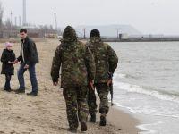 "Ucraina se risipeste bucata cu bucata. Dupa rusi, rutenii din vestul tarii cer sa le fie recunoscuta ""nationalitatea"" si sa li se acorde autonomie"