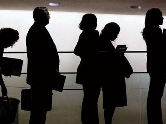 Rata șomajului în UE a scăzut la 7,3%, cel mai redus nivel din 2008. Grecia și Spania rămân țările cu cei mai mulți șomeri