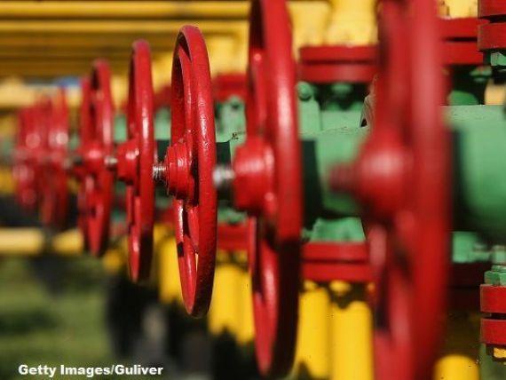Rusia, gata sa ofere Greciei credite pentru Turkish Stream. Gazprom a batut palma cu Turcia, gazoductul devine operational din decembrie 2016