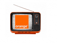 Cum va arata TV-ul in 2020. Planurile Orange: de la continut 4k, la TV stick-ul testat in premiera in Romania