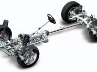 Un nou BMW. X7, primele detalii cu Rolls Royce-ul SUV-urilor. Nume de cod: F17