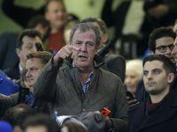 Costurile renuntarii la Jeremy Clarkson: BBC ar putea pierde 67 mil. lire sterline anual