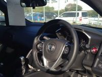 "Honda, un nou cabrio ""de"" si ""pentru"" buzunar? Masinuta care poate sa devina hit mondial"