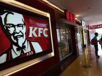 KFC si Pizza Hut deschid restaurante in Coresi Shopping Resort Brasov, investitie de 770.000 euro