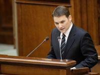 Ce scrie presa internatioala despre arestarile de la Bucuresti. Associated Press: Romania, criticata de SUA, M.Britanie si Olanda pentru blocarea retinerii lui Sova