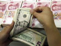 Un fond al Eximbank din China, cu un buget de jumatate de miliard de dolari pentru Europa Centrala si de Est, intra in Romania