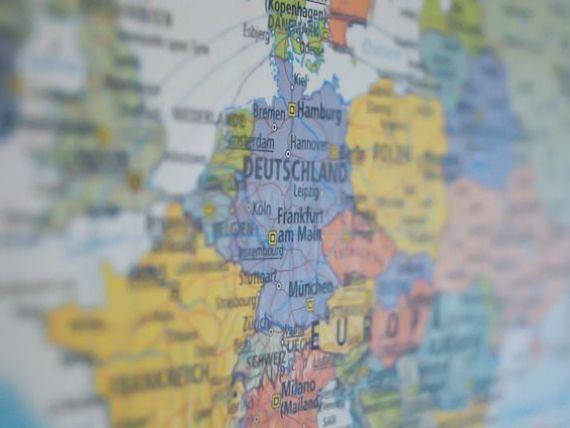 CE a demarat o procedura de infringement impotriva Germaniei, pe tema salariului minim. Ce directive europene incalca legea nemteasca