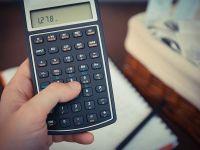Consiliul Fiscal avizeaza negativ schimbarea Codului Fiscal: Genereaza deviatii mari fata de tintele bugetate. Reducerile ample de taxe si impozite, nesustenabile