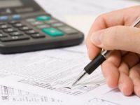Oamenii de afaceri solicita plafonarea CAS la 3 salarii medii brute si reviziuirea obligativitatii de raportare a tranzactiilor peste 5.000 euro