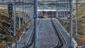 România, între țările cu cele mai multe accidente feroviare din UE