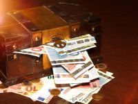 Guvernul infiinteaza o agentie pentru valorificarea bunurilor confiscate de la persoanele condamnate, cu asistenta din Franta, SUA si Olanda