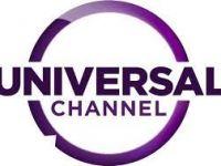 Universal Channel se retrage din Romania