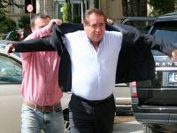 Sechestru pe averea miliardarului Ioan Niculae. Din topul celor mai bogati oameni din lume, direct in topul celor mai cunoscuti detinuti din Romania
