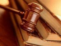 Primul proces pentru clauze abuzive declansat impotriva bancilor de ANPC a inceput la Tribunalul Bucuresti. Miza este uriasa