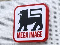 Mega Image a inaugurat un nou concept de magazin. Urmeaza inca doua deschideri, in locul unor foste supermarketuri Angst