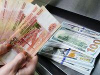 UE prelungește cu șase luni sancțiunile economice împotriva Rusiei, din cauza implicării în conflictul din Ucraina