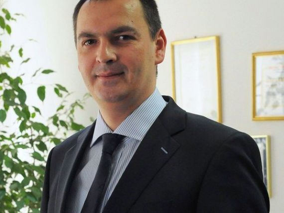 Directorul Loteriei Romane a demisionat. Compania, urmarita penal pentru un prejudiciu de peste 100 mil. euro