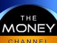The Money Channel se inchide oficial pe 25 aprilie. CNA nu i-a prelungit licenta, din cauza datoriilor la stat