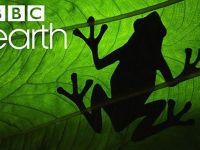 BBC Worldwide a lansat in Romania noul sau post de televiziune BBC Earth