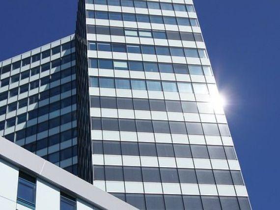 Companiile au inchiriat 85.000 mp de birouri in primul trimestru, cu 15% mai mult fata de anul trecut. Oracle si Carrefour, cele mai mari tranzactii