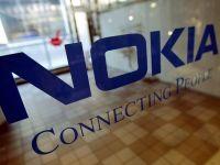 Nokia cumpara Alcatel-Lucent pentru 15,6 mld. euro, cea mai mare tranzactie din industrie, din ultimii 16 ani. Preluarea trebuie aprobata de Guvernul francez