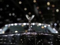 Cea mai mare comanda din istoria Rolls Royce: motoare de avioane, de 9 mld. dolari, in premiera pentru Emirates
