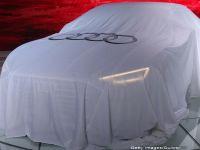 Prologue Allroad, masina cu care Audi da lovitura la Salonul Auto de la Shanghai