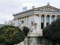 Principalii creditori nu se arata dispusi sa permita Grexitul. Der Spiegel scrie insa ca Rusia ar fi noul colac de salvare, Atena urmand sa incaseze pana la 5 mld. euro