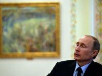 Kazahstanul zadarniceste planul lui Putin de a copia UE. Astana nu vrea o moneda unica in Uniunea Eurasiatica