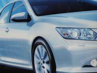 Vanzarile de vehicule hibrid plug-in in Europa le vor devansa pe cele de hibriduri standard in 2019