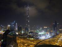 Dubai uimeste din nou: prima cladire de birouri din lume construita cu o imprimanta 3D