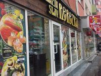 Magazinele cu produse rusesti castiga teren in Romania si fac angajari
