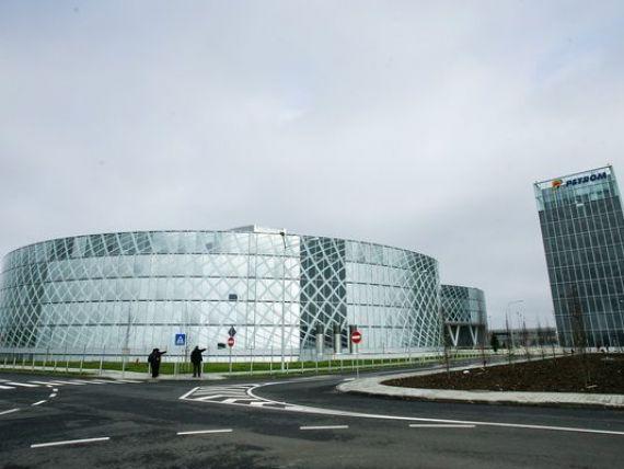 Petrom vinde singurul parc eolian pe care-l detine in Romania, investitie de 90 mil. euro