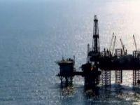"""""""Romania, te iubesc!"""" Comorile ascunse din adancurile Marii Negre. Cum a redevenit aceasta punct strategic de exploatare a petrolului: energia inseamna securitate"""