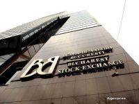 37 de companii au debutat miercuri pe piata AeRO, in urma transferului de pe Rasdaq