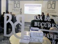 Dumitrescu, Tradeville: Nu vad un efect negativ accentuat in privinta bursei locale dupa anuntul de demisie al premierului