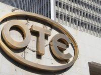Grecii de la OTE, proprietarii Romtelecom si Cosmote, negociaza preluarea Albtelecom, pentru peste 200 mil. euro