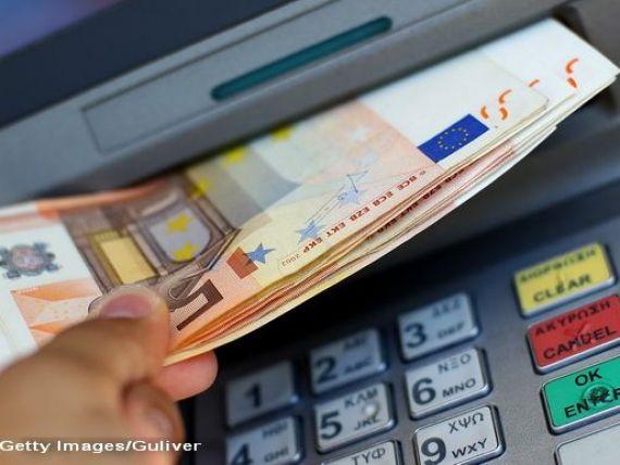 Daianu, BNR: Pledam cu prea multa nonsalanta pentru o aderare rapida la zona euro. Inseamna ca nu intelegem costurile pe care le implica