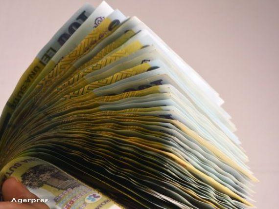 Ponta anunta prima rectificare bugetara, in iulie. O parte din bani, alocati pentru cofinantarea proiectelor din fonduri UE
